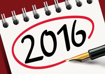 BLOC 2016