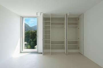 interior,  room with closet