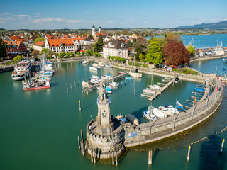 Bodensee Stock Photos And Royalty Free Images Vectors And