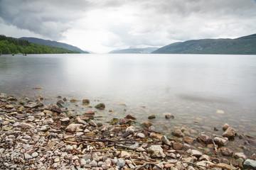 Loch Ness, Schottland