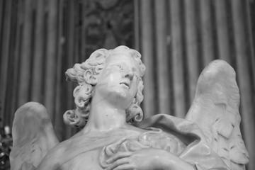 Ancient Rome Sculptures