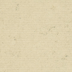 White floor tile texture and seamless background