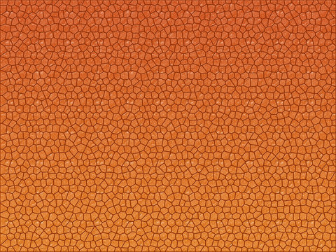 Reptile skin texture or background