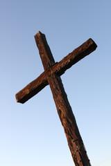Ventura Cross