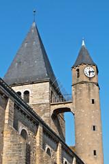 Buxy (Saône et loire)