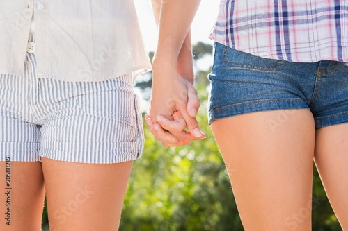 lesbian dating quizzes Healthy lgbtq relationships  lesbian, gay, bisexual,  loveisrespect is the ultimate resource to empower youth to prevent and end dating abuse.