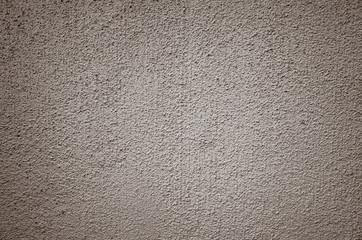 砂の壁 テクスチャー