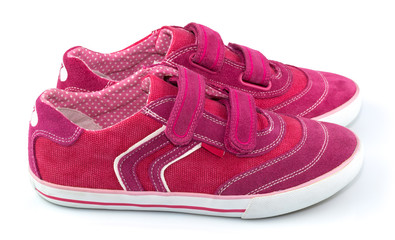 Sport shoes for woman