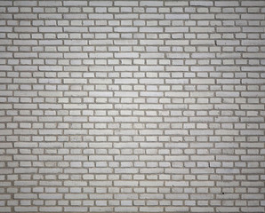 brick wall texture usage background