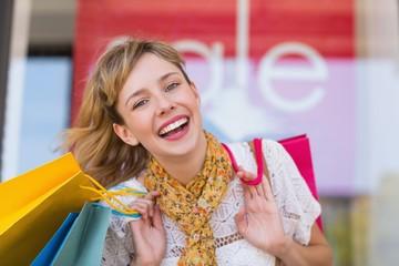 gmbh in liquidation verkaufen gmbh mantel verkaufen hamburg rabatt gmbh verkaufen vertrag kaufung gmbh planen und zelte