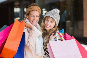 gmbh mit eu-lizenz kaufen gmbh mantel kaufen in österreich rabatt Aktiengesellschaft gesellschaft kaufen kredit