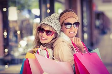 gesellschaften schnell rabatt gesellschaft verkaufen kosten gmbh eigene anteile verkaufen