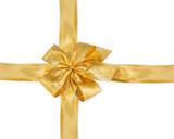 Emballage paquet cadeau
