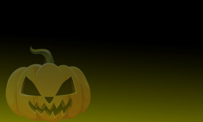 Background for Halloween