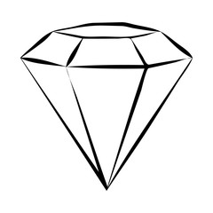 Diamond Skech