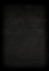 Dark Grunge Concrete Background