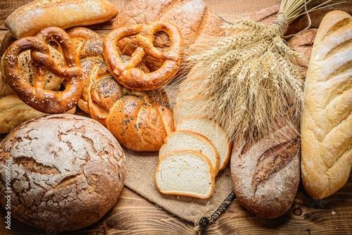еда хлеб  № 2154407 без смс