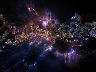 Depth of DNA