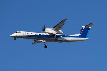 Bombardier DHC-8 Q400