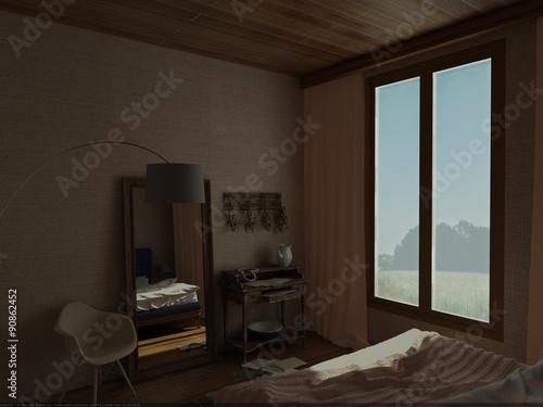 офисы № автор modul architectural bureau на сайте