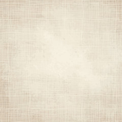 old paper background with
