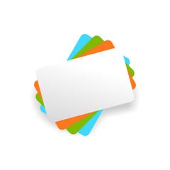 Card Stacks