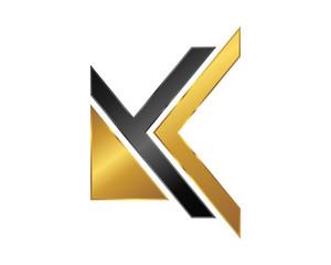 Key Kinetic Golden