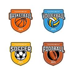 SportEmblem