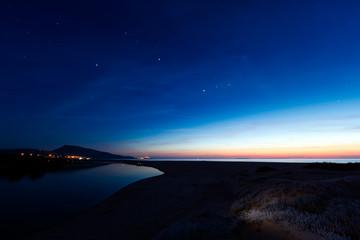 Golfo dell' Asinara