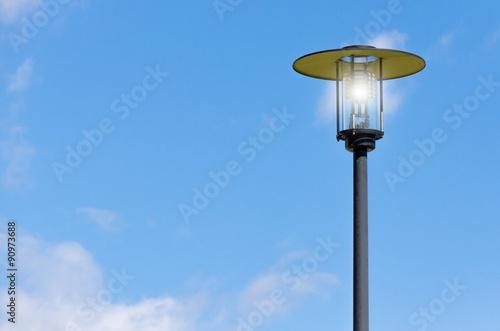 Moderne stra enlaterne stockfotos und lizenzfreie bilder auf bild 90973688 - Foto moderne inbouwkeuken ...