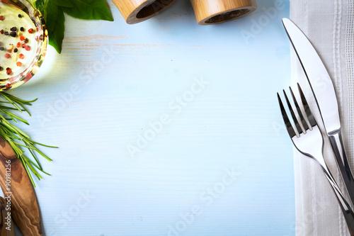 Art italian homemade menu food background restaurant for 010 cuisine weekmenu