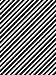 Geometric background from stripes. Vector illustration. Eps 10