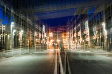 Kreatives München