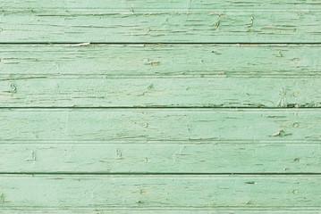 Türkis Mint Hintergrund Holz Shabby Chic mit Textfreiraum