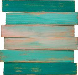 #43715 — Blank wooden shim canvas