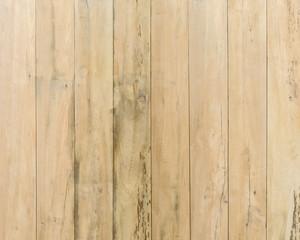 Vintage wood background.