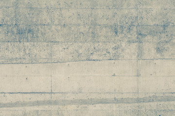 Vintage or grungy of Concrete Texture and Background..
