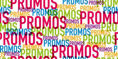 PROMOS Multiple