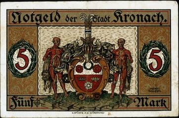 avp kronach bekanntschaften Nürnberg
