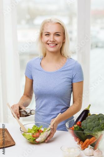 желчно-каменная болезнь диета номер 5 как можно быстро