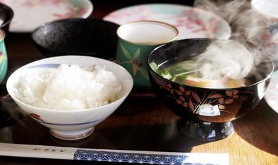 和食 / Japanese food