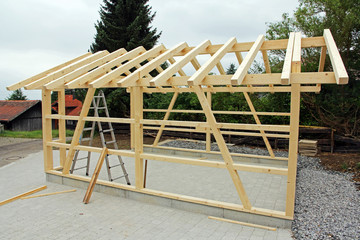 bilder und videos suchen dachkonstruktion. Black Bedroom Furniture Sets. Home Design Ideas