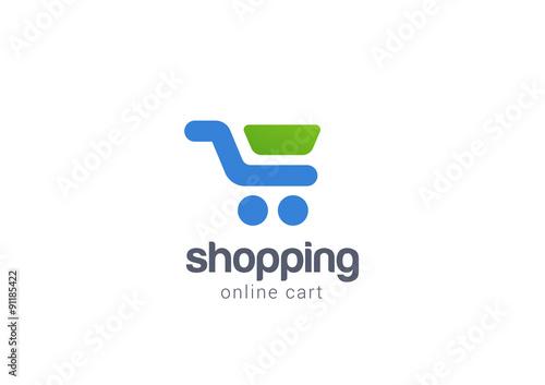 make logo online free  Create Your Logo Design Online