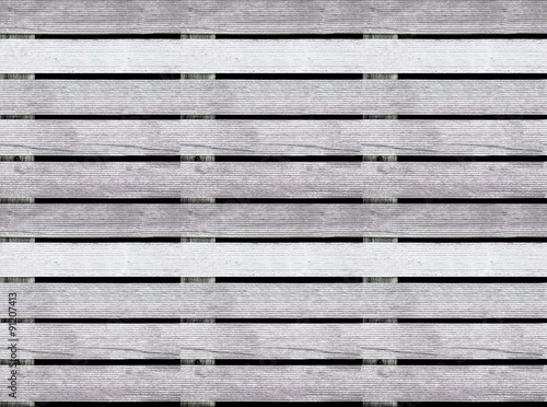 Seamless Wooden Texture Of Floor Or Pavement Pallet