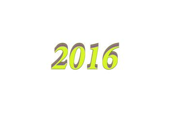 yeni yıl yazısı