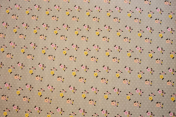 scrapbook wallpaper background as pattern