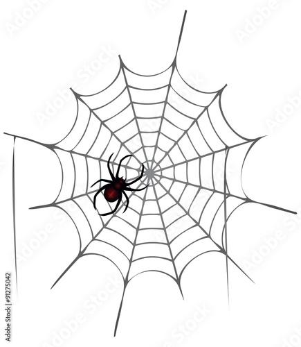 """""""spinnennetz halloween"""" stockfotos und lizenzfreie"""