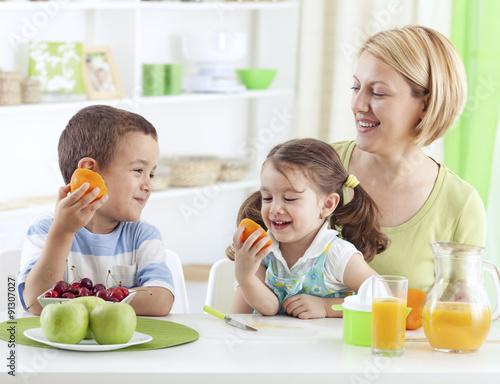 Диета стол 3 для детей: меню