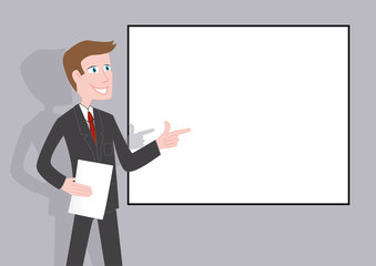 Homme_Presentation
