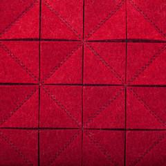 geometric background design shape pattern
